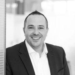 Holger Loos  Holger Loos  Partneranwalt, IT Recht, DSGVO Expert
